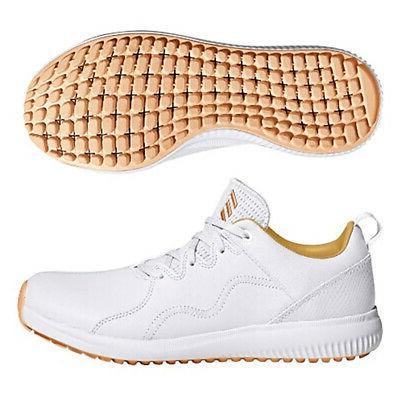 NEW Mens PPF Golf Shoes