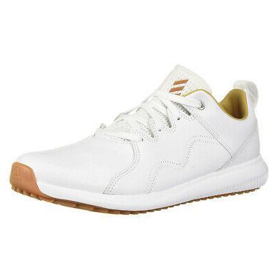 new mens adicross ppf golf shoes bb7880