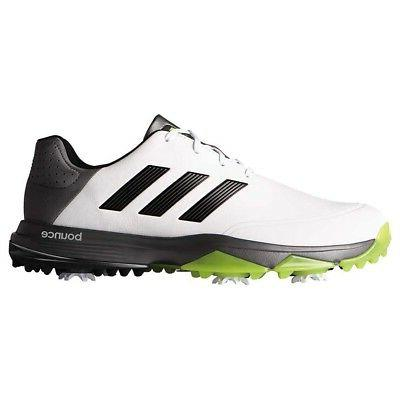 NEW Mens Bounce Shoes -