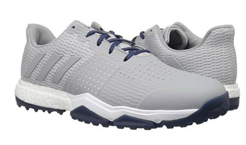 **NEW** ADIPOWER BOOST 3 SHOES Pick Size/Color