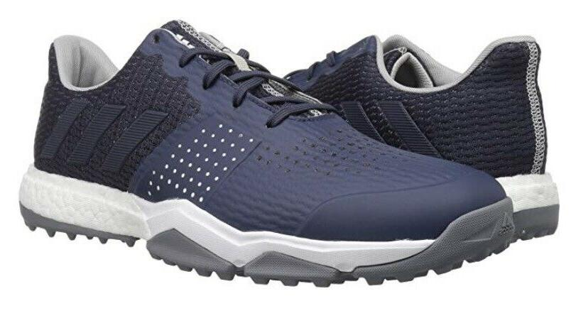 **NEW** ADIPOWER BOOST 3 SHOES Pick