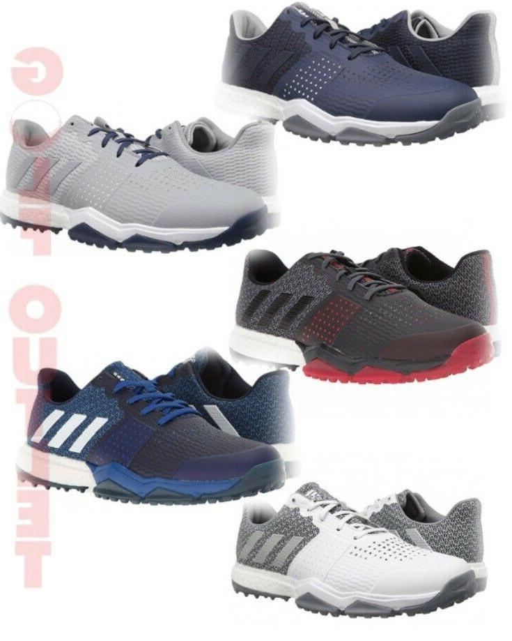 new mens adipower s boost 3 shoes