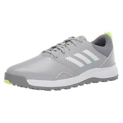 new mens cp traxion sl spikeless golf