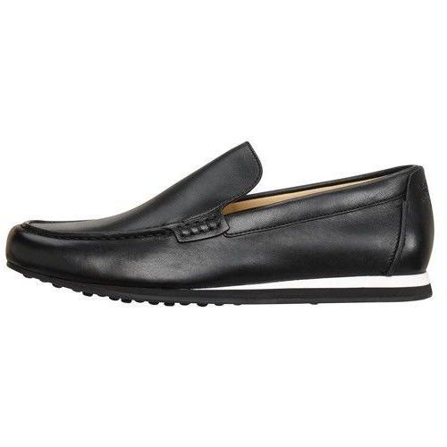 new mens encinitas golf shoes black g54173