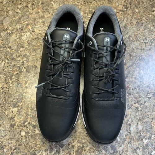 NEW Men's FADE RST 3 Golf Shoes Sz
