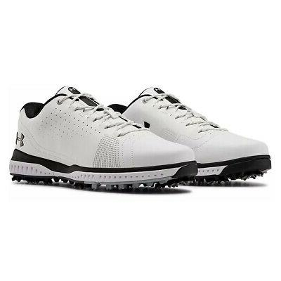 NEW Fade RST Waterproof Golf Your Sz