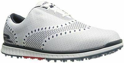 new mens go golf elite ace golf