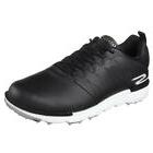 NEW Mens Skechers Go Golf Elite V3 Golf Shoes 54523 Black/Wh