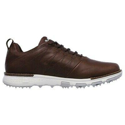 NEW Mens Skechers Golf V3 Golf Size