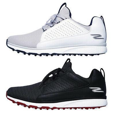 new mens go golf mojo elite golf
