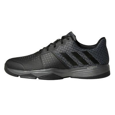 new mens golf adipower s bounce shoes