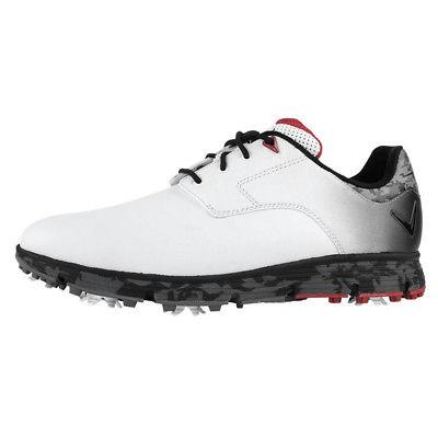 new mens la jolla golf shoes cg202wm