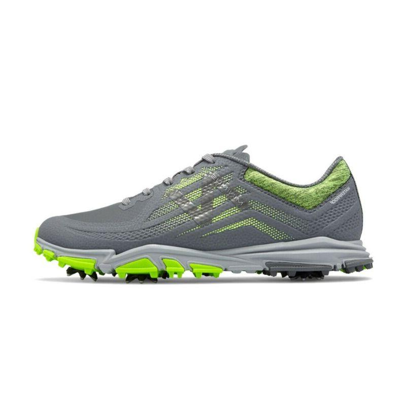 new mens minimus tour golf shoes dk