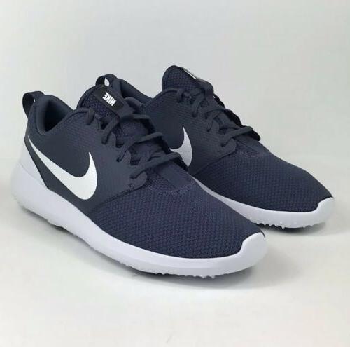 *NEW* Nike Men's G Golf Spikeless Shoes PGA BRAND