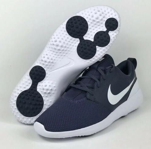 *NEW* Nike Roshe G Golf Shoes PGA