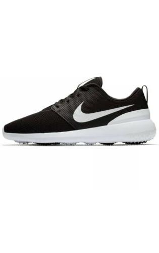 *NEW* Nike Men's PGA