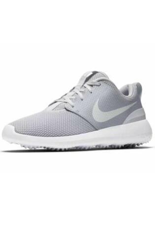*NEW* Nike Roshe G Spikeless Shoes PGA
