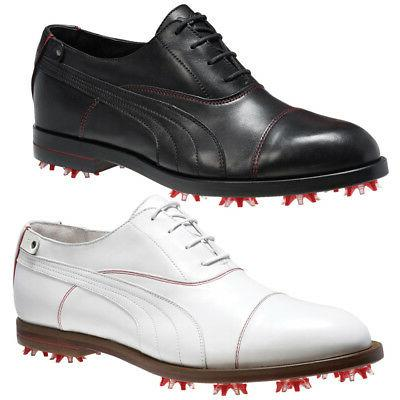 new mens sf lux limited ferrari golf