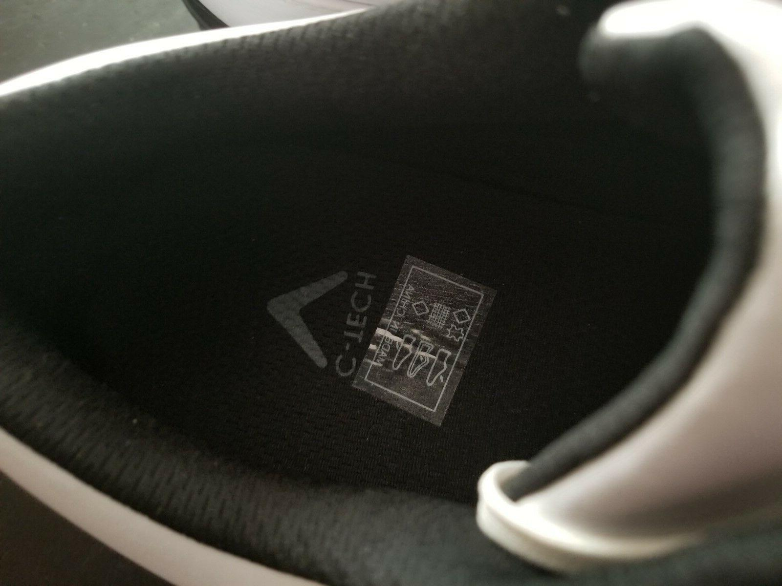 NEW Mens 13 Golf shoes - -