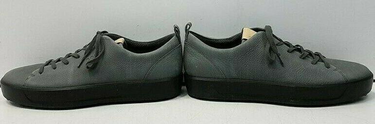 NEW Golf Shoes EU US