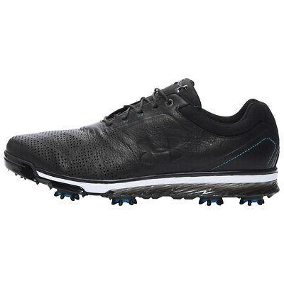new mens tempo tour golf shoes choose