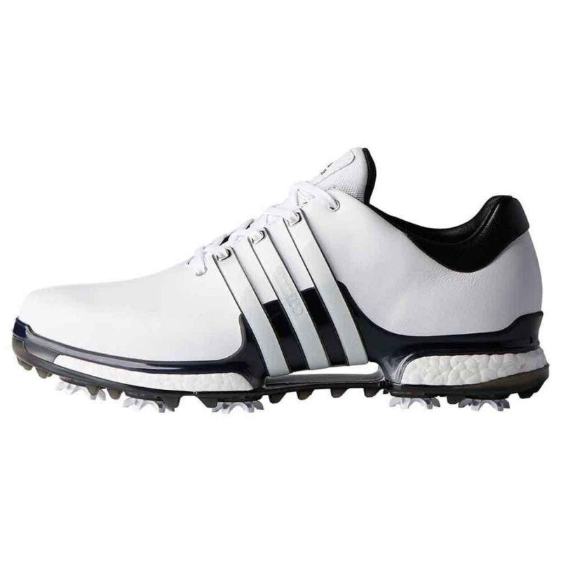 new mens tour 360 boost 2 0