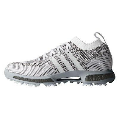 new mens tour360 knit golf shoes ac8527