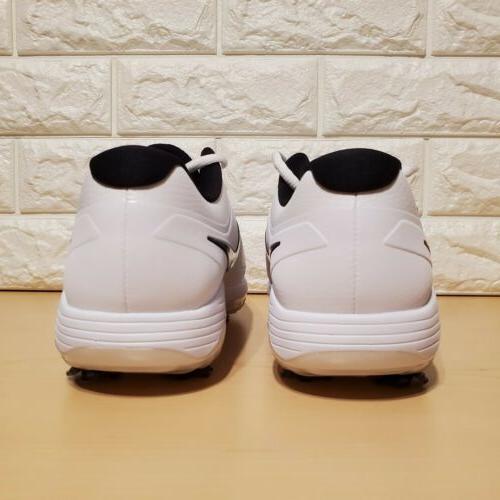 New Mens Nike Vapor Pro Mens Size Golf Shoes