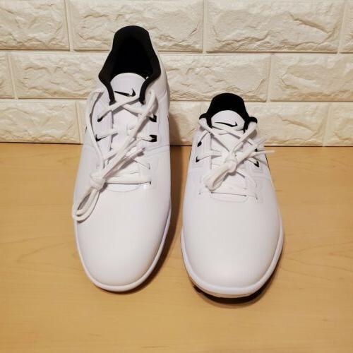 New Mens Nike Vapor Pro Golf AQ2197-101