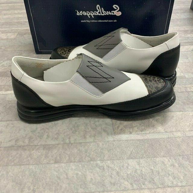 New Women's Shoes Nib