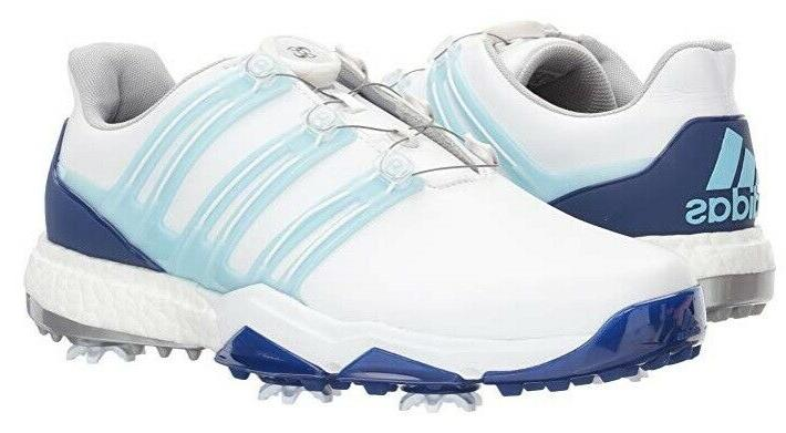 **New** Powerband Boost Golf Shoes - Pick Size/Color