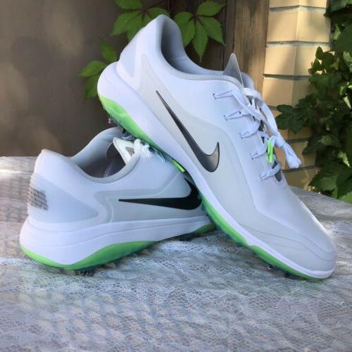 new react vapor 2 golf cleats shoes