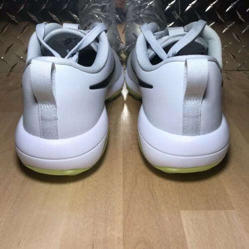 new Nike Tour AR5580-002 11