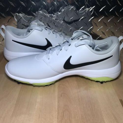 new Nike Roshe Tour AR5580-002