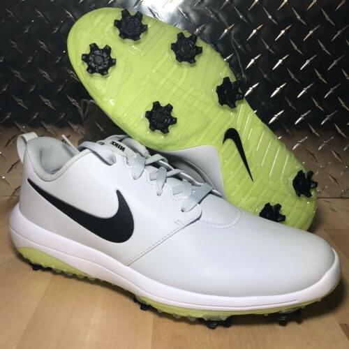 new roshe g tour golf shoes cleats
