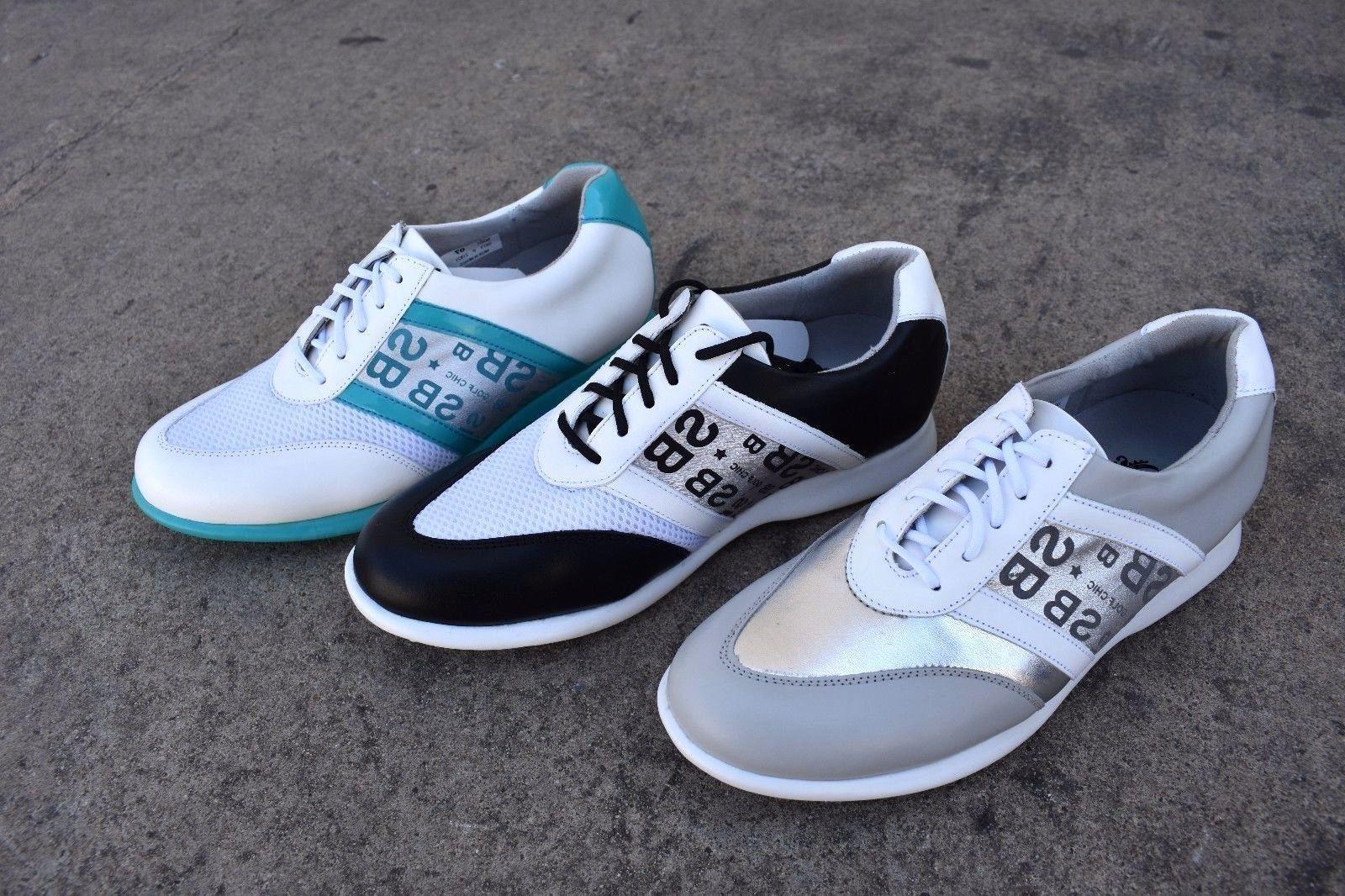 new sandy women s ladies golf shoes