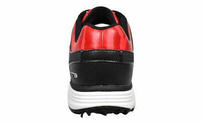 New Stabi-LOUD™️ Shoes Medium