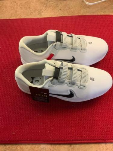 NEWNike Golf Shoes Cleat Size