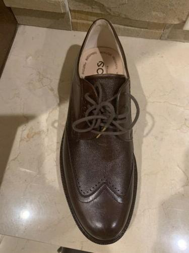 NEW CLASS Shoes $450