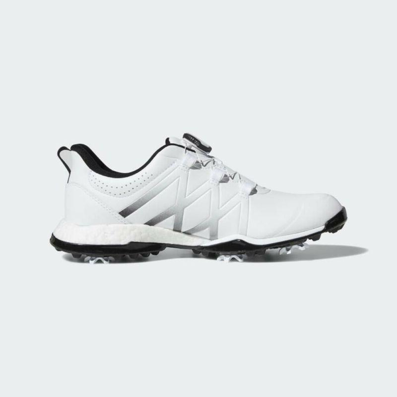 NEW WOMEN'S ADIPOWER BOOST GOLF SHOES WHITE F33648 PICK A