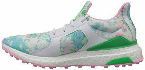 **NEW** Adidas Boost - Pick