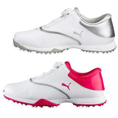 new womens pg blaze disc waterproof golf