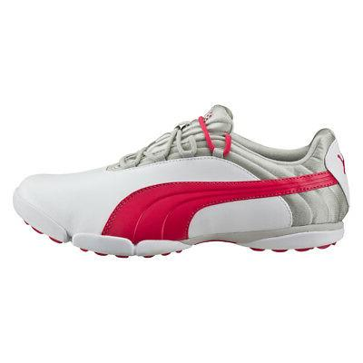 new womens sunnylite v2 waterproof golf shoes