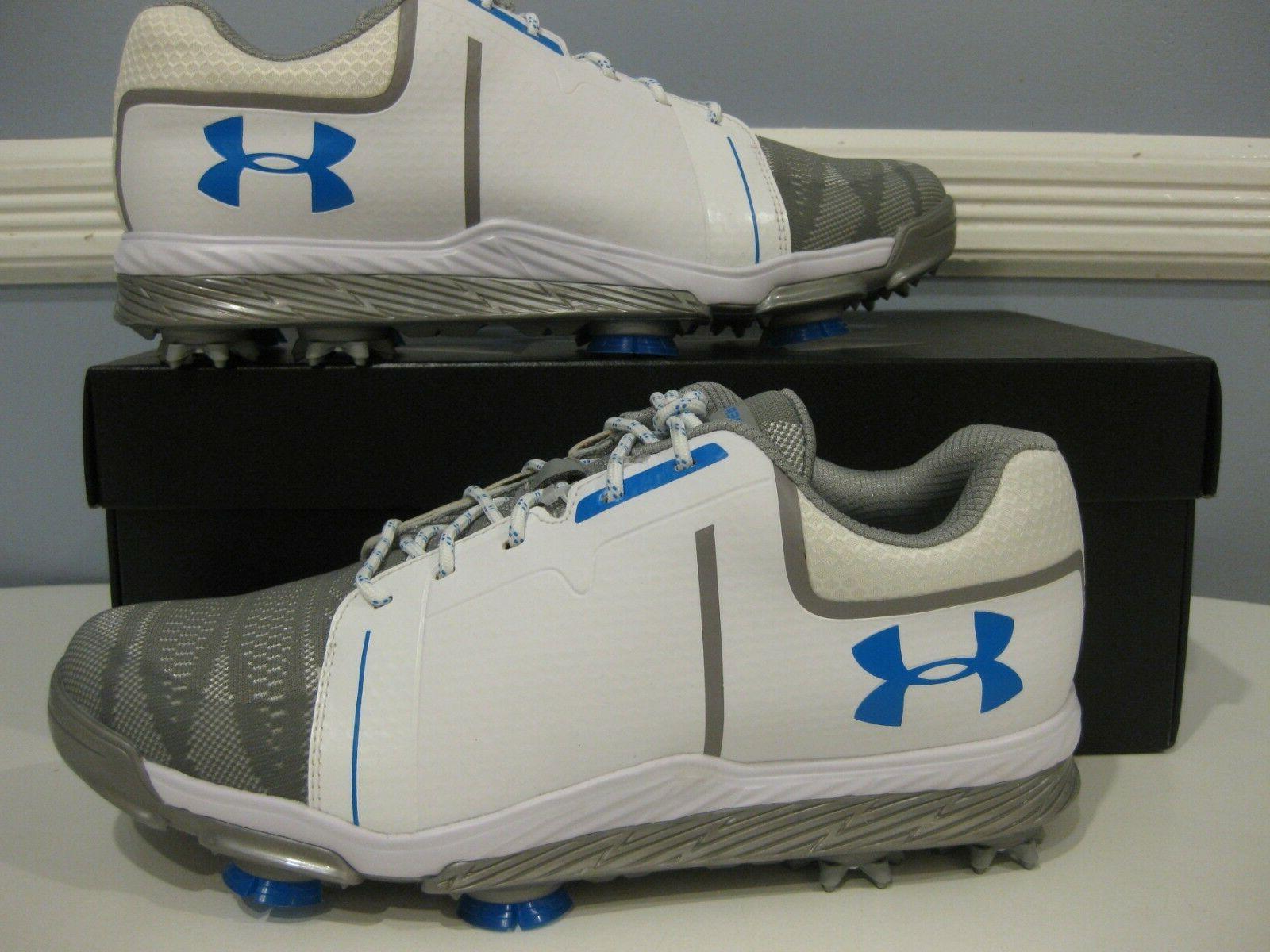 NIB SPORT Women's Golf Shoes Ladies 7.5