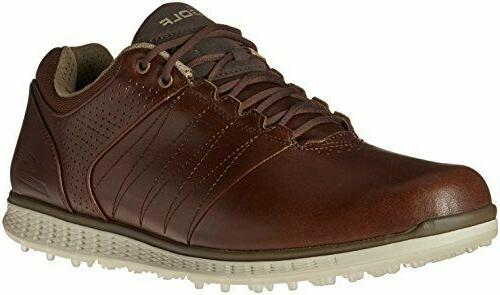 performance men s go golf shoes pro