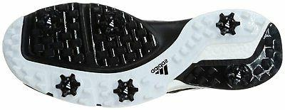 Adidas BOA Boost Golf Shoes