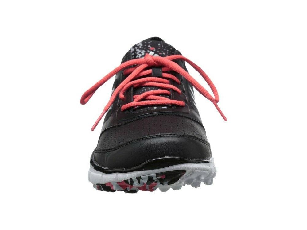 PRICE REDUCED! Golf Shoe/Pick Size