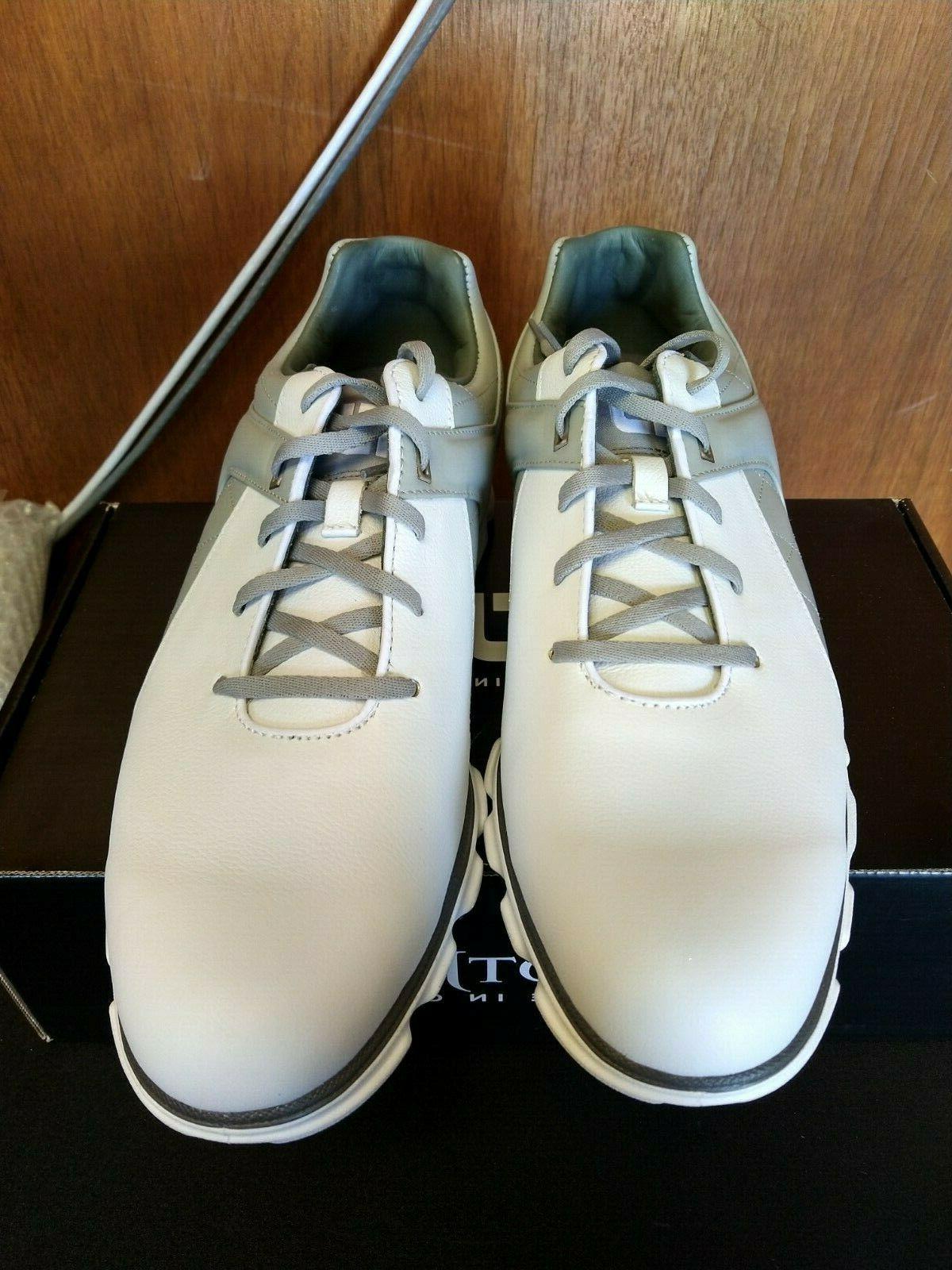 FootJoy Golf Shoes US 11.5