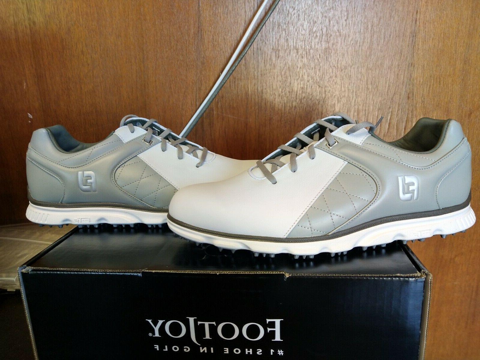 Golf 53250 Men's
