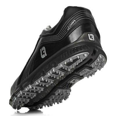 FootJoy Pro Shoes Men's New